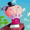 宝宝学国学-让家长放心的儿童国学App