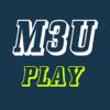 PLAY M3U (M3U Playlist) Wiki