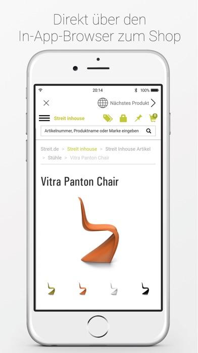 Partnersuche De App Einrichten