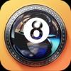 Billiards Master - 8 pool Games