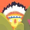 День Вождей Мосигра - Семейная игра для детей Wiki