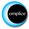 Complice Wiki