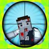 Sniper Zombie Apocalypse (Pixel Shooter) Wiki