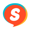Super Chat - Anonymous online chat & dating app