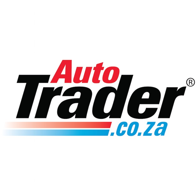 AutoTrader South Africa On The App Store