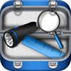 Toolkit Free – Torch Light, Battery Saver etc.