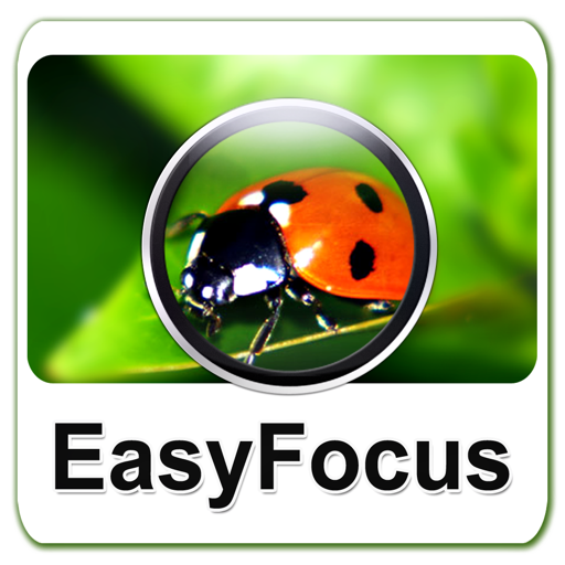 EasyFocus