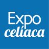 ExpoCelíaca