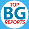 BGBilling NTop Reports
