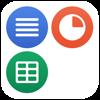 Xpert Bundle - Templates for MS Office - Alungu