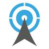 Addresscope - Universal Postal Address - UPA Wiki