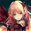 ������� (Shadowverse) App Icon