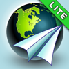 GeoFlyer US Canada 3D Maps Lite