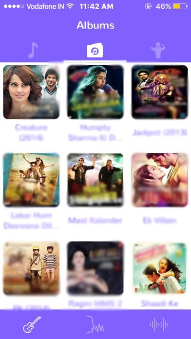 http://is3.mzstatic.com/image/thumb/Purple117/v4/e3/e4/85/e3e48564-3d47-9975-686c-d9cb0ce2580b/source/392x696bb.jpg