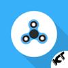 Spinner Tester - Fidget Spin Simulator Wiki