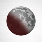 Moon Book icon