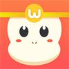 猴玩 Wiki