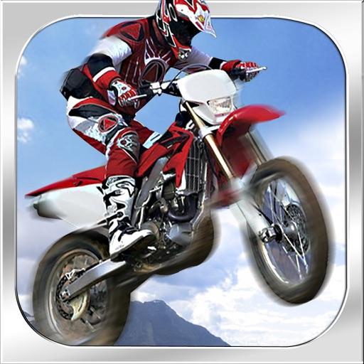 Extreme stunt bike racing par shayan khan for Un jeu de miroir sohrab khan