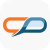 MedAdvisor for iPad