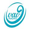 Vav Radyo Wiki