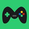 AlhoGames - Mini Watch Games 15-in-1  artwork