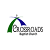 ChurchLink, LLC - Crossroads Baptist RIFLE artwork