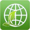 在线监控运维系统 Wiki