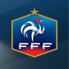 Le Foot Amateur : Résultats, Matchs & Classements