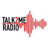 Talk2MeRadio