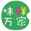qiansheng li - 鲜万家 artwork