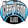 Clear Vision Glass used auto dealers