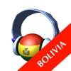 Radio Bolivia HQ