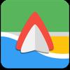 QuickMap for Google Map - Judhajit Ray