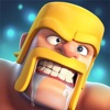 Clash of Clans (AppStore Link)