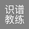 识谱教练 Wiki