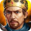 帝王传奇-打造自己的帝国军团
