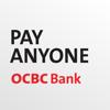 OCBC Pay Anyone™