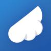 Flitto翻易通 - 全球互助翻译平台