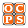 Parlant Technology Inc. - Orange County Public Schools  artwork