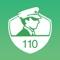 download 掌上110(全民卫士):官方便民安全助手