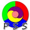 PSS パズドラスキルサーチャー Wiki