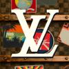 Louis Vuitton 100 Legendary Trunks