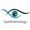 Ophthalmology: Eye diseases conditions treatments