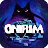 Onirim - Solitaire Card Game 앱 아이콘 이미지