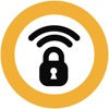 Norton Secure VPN App Icon