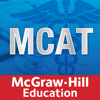 MCAT Practice Test Questions