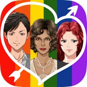Lovestruck Choose Your Romance Hack Tickets and Hearts (Android/iOS) proof