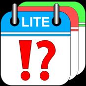 iSentimental LITE - lifelong journal and diary