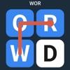 Word Puzzle Swipe