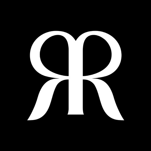 REEBONZ - Buy and Sell Luxury Fashion